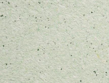 Жидкие обои Юрски Тюльпан 1114 зеленые - интернет-магазин tricolor.com.ua