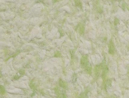 Жидкие обои Юрски Юка 1204 салатовые - изображение 2 - интернет-магазин tricolor.com.ua