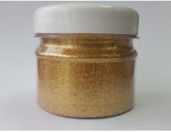 Купить Перламутр AP-aqua/200-1000 мк золото Tricolor - 1