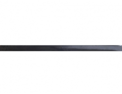 Форма столба №4 Гладкий АБС MF 280