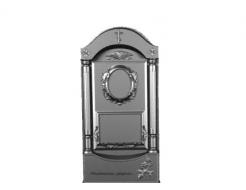Форма для памятника Стелла №307.2 (АБС) Мастера Форм