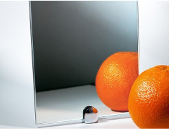 Зеркало б/ц 6 мм - интернет-магазин tricolor.com.ua