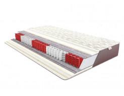 Ортопедический матрас Come-For Практик Софт Pocket Spring 150х200