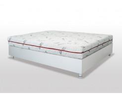 Купить Ортопедический матраc Come-For SensoFlex 120х190 - 1