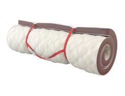 Ортопедический матраc Come-For MiniRoll 150х190