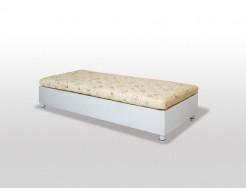 Ортопедический матраc Come-For Софти 63х125 - интернет-магазин tricolor.com.ua