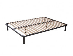 Купить Каркас кровати Стандарт 90х190 - 1