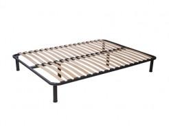 Купить Каркас кровати Стандарт 140х200 - 1