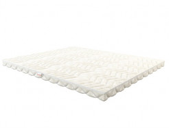Купить Футон для кровати Come-For Спайс 90х190 - 1