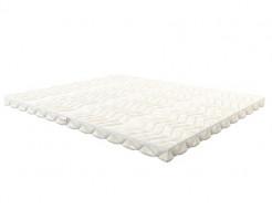 Купить Футон для кровати Come-For Дуэт 70х190 - 1