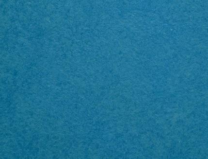 Жидкие обои Юрски Бегония 126 синие - интернет-магазин tricolor.com.ua