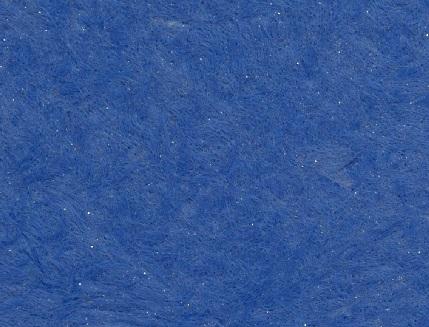 Жидкие обои Юрски Бегония 126 синие - изображение 2 - интернет-магазин tricolor.com.ua