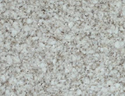 Жидкие обои Bioplast № 857 бело-коричневые