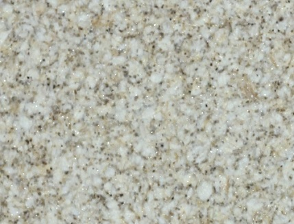 Жидкие обои Bioplast № 858 бело-коричневые