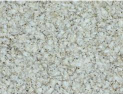 Жидкие обои Bioplast № 860 бело-коричневые