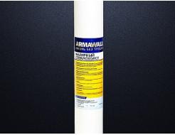 Малярный стеклохолст ArmaWall-50-20 - интернет-магазин tricolor.com.ua