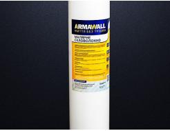 Малярный стеклохолст ArmaWall-50-50 - интернет-магазин tricolor.com.ua