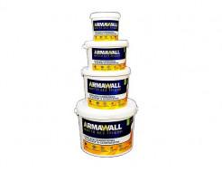 Клей готовый ArmaWall для стеклохолста - интернет-магазин tricolor.com.ua