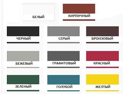 Краска для бетона и бетонных покрытий Primacol (голубая) - изображение 3 - интернет-магазин tricolor.com.ua