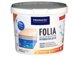 Жидкий полиэтилен Primacol Folia - интернет-магазин tricolor.com.ua