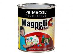 Интерьерная магнитная краска Primacol