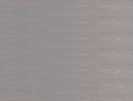 Лазурь для дерева LuxDecor (серая) - изображение 2 - интернет-магазин tricolor.com.ua