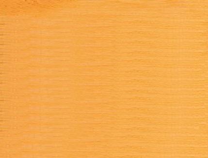Лазурь для дерева LuxDecor (сосна) - изображение 2 - интернет-магазин tricolor.com.ua