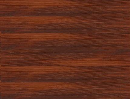 Лазурь для дерева LuxDecor (красное дерево) - изображение 2 - интернет-магазин tricolor.com.ua
