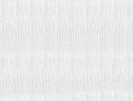 Акриловая пропитка для древесины Primacol Classic (античный белый) - изображение 2 - интернет-магазин tricolor.com.ua