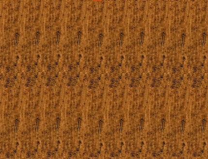 Акриловая пропитка для древесины Primacol Classic (итальянский орех) - изображение 2 - интернет-магазин tricolor.com.ua