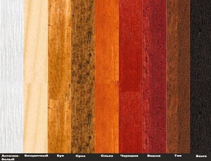Акриловая пропитка для древесины Primacol Classic (итальянский орех) - изображение 3 - интернет-магазин tricolor.com.ua