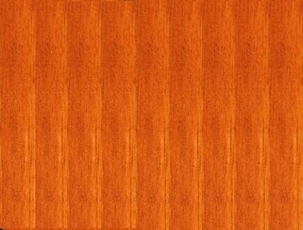 Акриловая пропитка для древесины Primacol Classic (ольха) - изображение 2 - интернет-магазин tricolor.com.ua