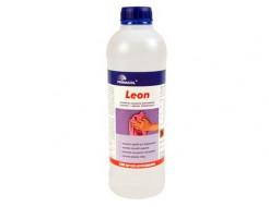 Купить Средство для удаления цементного налета Leon Primacol