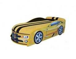 Купить Кровать машина CAMARO