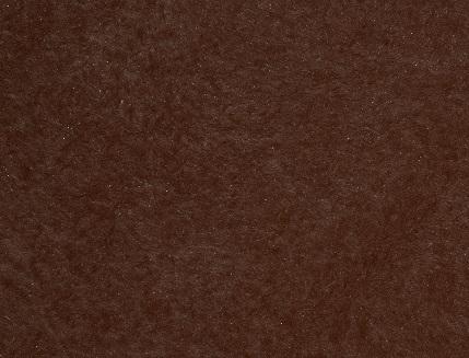 Жидкие обои Юрски Бегония 127 коричневые - интернет-магазин tricolor.com.ua