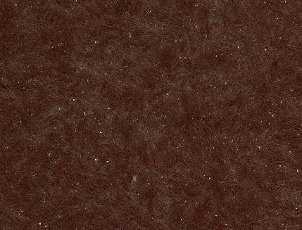Жидкие обои Юрски Бегония 127 коричневые - изображение 2 - интернет-магазин tricolor.com.ua