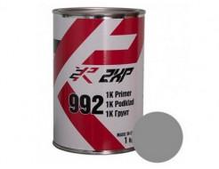 Купить Грунт антикорозионный 992 серый 2ХР 1,0кг