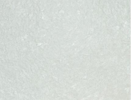 Жидкие обои шелковые Экобарвы