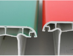 Купить Краска для пластика PaliPlast UR 5420 в цвете