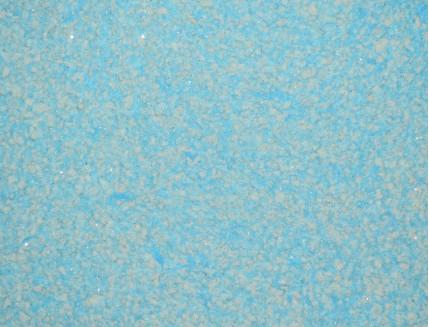 Жидкие обои Экобарвы Лайт 18-2 голубые