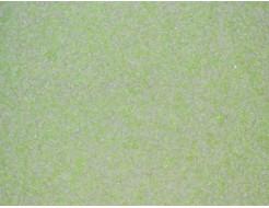 Жидкие обои Экобарвы Лайт 25-2 салатовые