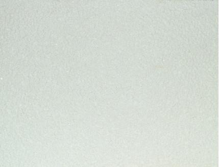 Жидкие обои Экобарвы Лайт 00-1 белые