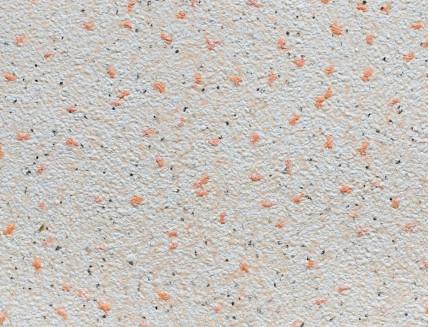 Жидкие обои Экобарвы Лайт плюс 16-336 персиковые