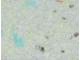 Жидкие обои Экобарвы Лайт плюс 25-669 зеленые