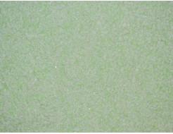 Жидкие обои Экобарвы Лайт 24-1 зеленые