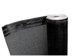 Промизол-стандарт БМК П К Пэ-3,0 для верхнего слоя с посыпкой - интернет-магазин tricolor.com.ua
