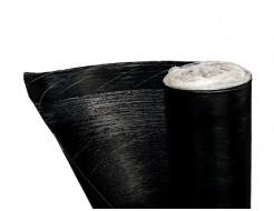 Промизол-универсал БМ(м) Г П ПэПэ-3,0 для подкладочного слоя - интернет-магазин tricolor.com.ua