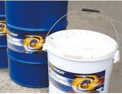 Мастика битумно-каучуковая ПромИзол Кр (пластиковая тара)