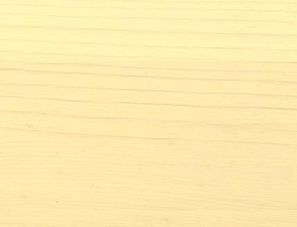 Акриловая лазурь AQUA COLOR – UV protect Bionic House (слоновая кость) - изображение 2 - интернет-магазин tricolor.com.ua