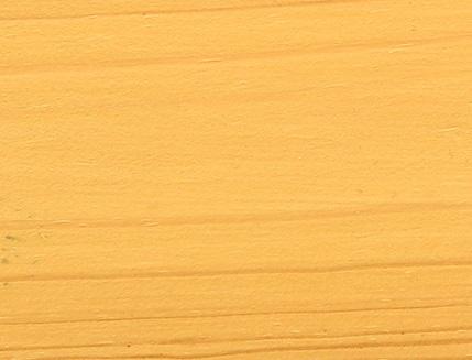 Акриловая лазурь Aqua color – UV protect Bionic House (светлый дуб) - изображение 2 - интернет-магазин tricolor.com.ua